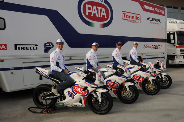 Pata-Honda-team-unveiled-at-Verona