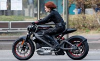 061814-harley-davidson-livewire-electric-avengers-sipausa_13362379