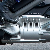 061814-harley-davidson-livewire-electric-sipausa_13362382-close-up-633x389