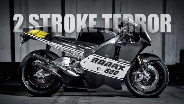 ronax-500-620x350