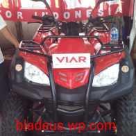 wpid-1403452450245.jpg