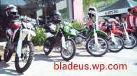 wpid-1403452583245.jpg