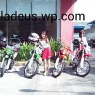 wpid-1403452757051.jpg