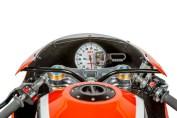 wpid-harley-davidson-xr1200tt-shaw-speed-custom-02.jpg