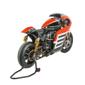 wpid-harley-davidson-xr1200tt-shaw-speed-custom-15.jpg