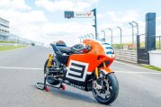 wpid-harley-davidson-xr1200tt-shaw-speed-custom-16.jpg