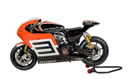 wpid-harley-davidson-xr1200tt-shaw-speed-custom-29.jpg