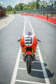 wpid-harley-davidson-xr1200tt-shaw-speed-custom-30.jpg