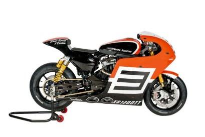 wpid-harley-davidson-xr1200tt-shaw-speed-custom-32.jpg