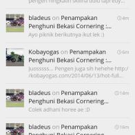 wpid-screenshot_2014-06-14-10-05-39.png