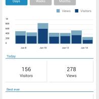 wpid-screenshot_2014-06-14-10-05-56.png