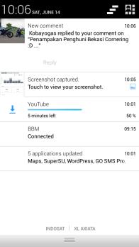 wpid-screenshot_2014-06-14-10-06-22.png