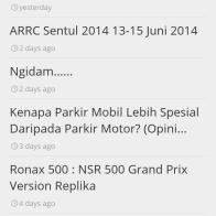 wpid-screenshot_2014-06-14-10-06-32.png