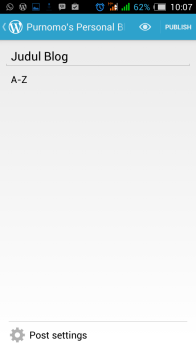 wpid-screenshot_2014-06-14-10-07-04.png