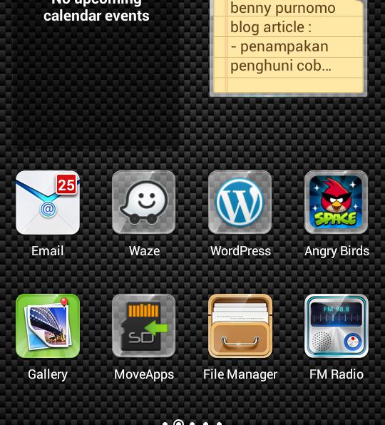 wpid-screenshot_2014-06-14-10-12-27.png