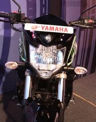 2014-Yamaha-FZ-6