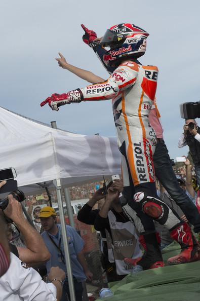 Marc+Marquez+MotoGP+Valencia+Race+_BlB8yzLqKVl