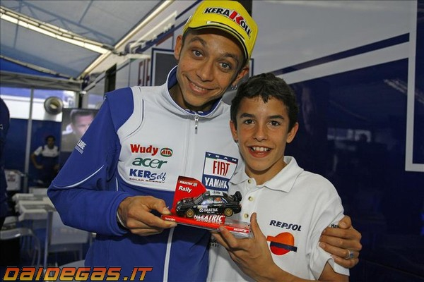 rossi-marquez-young-motogp-fan