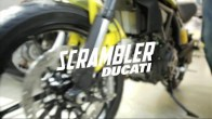 wpid-ducatiscramble1.jpg