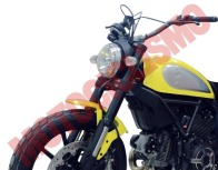 wpid-ducatiscramble5.jpg