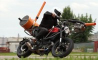 wpid-ducatiscramble8.jpg