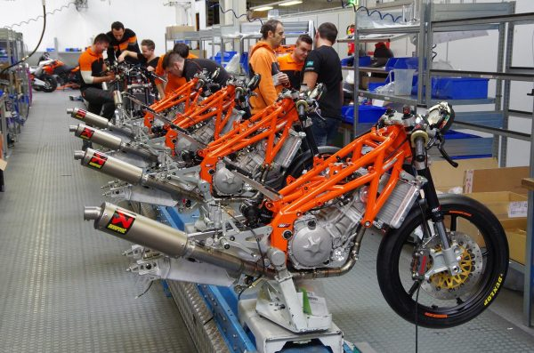 ktm-moto3-race-bike