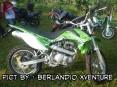 wpid-img_62962290804402-picsay.jpg