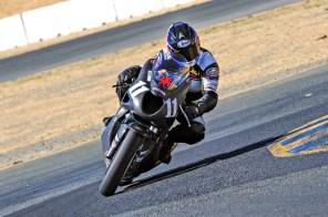 wpid-taylormade-carbon2-moto2-race-bike-04.jpg