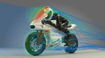 wpid-taylormade-carbon2-moto2-race-bike-07.jpg